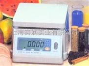 淄博ds671寺冈电子秤,30kg寺冈电子秤价格
