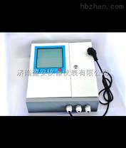 二氧化氯泄漏檢測儀(泄漏檢測儀)