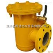 进口天然气过滤器|天然气管道过滤器