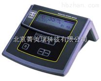YSI 5000係列實驗室BOD分析儀
