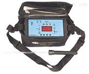 IQ350型磷化氢检测仪