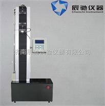 濟南辰馳生產銷售 打包帶拉力試驗機 拉力試驗儀