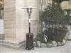 米泉天然气取暖器-博乐伞形取暖器-伊犁燃气取暖器-奎屯煤气取暖器