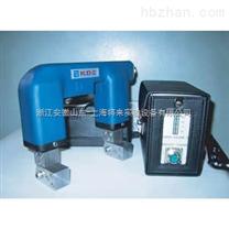 JTX-Ⅱ,磁粉探傷儀價格|廠家