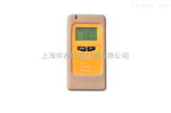 N3130個人中子輻射劑量計
