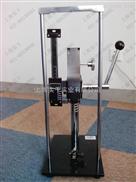 手压式测试架高精度手压式测试架