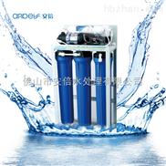 厂家供应300加仑商用纯水机-商用纯水机代理招商-商用纯水机供应商