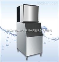 JLS-500,全自動雪花製冰機價格|廠家