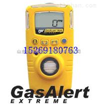 GAXT-A-DL(BW)氨氣檢測儀