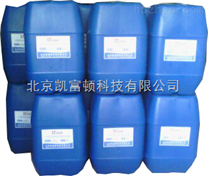 空调水处理公司 阻垢缓蚀剂