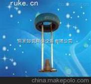 南京供应浮筒式离心曝气机
