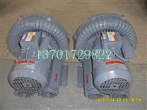 高压漩涡气泵,漩涡高压气泵