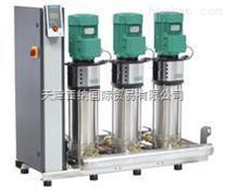 专业销售德国WILO EMU管道泵
