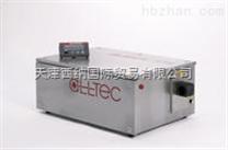 德国ALLTEC激光打码机