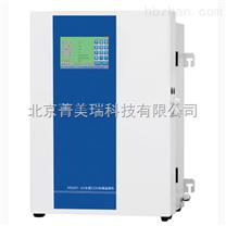 COD在線監測儀/在線COD分析儀/在線COD檢測儀