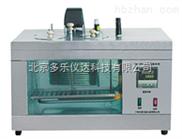 HTM.BHW-100Z超級恒溫水浴   恒溫水浴