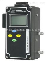 GPR-2500ATEX電廠氫中氧分析儀