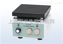 ML-902,定時磁力攪拌器價格,廠家