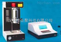 HIAC 8011實驗室油顆粒度檢測分析儀
