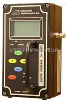 美国AII便携式百分比氧分析仪GPR-2000