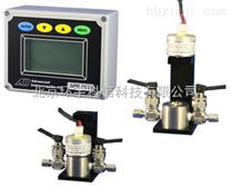 AII微量氧变送器GPR-1500GB