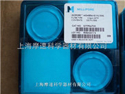 默克MILLIPORE GTTP04700 0.22UM 47MM聚碳酸酯滤膜