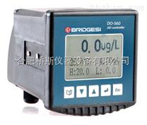 工業在線溶氧儀/溶解氧測定儀