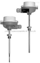 E+H 熱電偶TC溫度計 E+H一體式溫度變送器