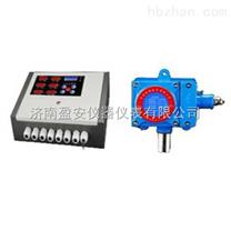 氫氣探測器