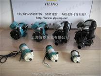 磁力泵、耐酸磁力泵