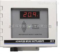 Model 221R区域安全监测
