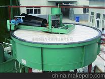 造纸废水处理雷竞技官网app