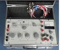 QF1B電纜探傷儀