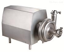 供应卫生级304不锈钢FCP卫生级奶泵