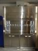 實驗室不鏽鋼通風櫃