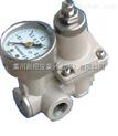 PRF403型空气过滤减压器