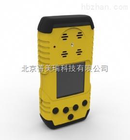 JMR-91H-C2H5OH-便携式中央检测仪_v中央信骊威乙醇扶手箱图片