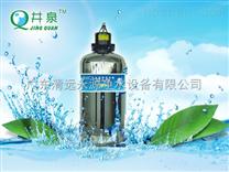 国内品牌NO.1净水器