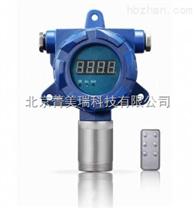 氮氣檢測儀