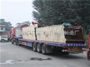 时产500吨石料生产线全套设备该如何选配?