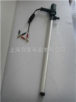 电动抽液泵/电动油抽子