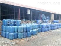 山西省气味型抗失水剂、臭味剂厂家