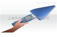 HF-6065 高頻電磁輻射分析儀(10MHz~6GHz)