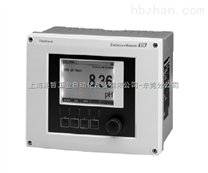 E+H余氯变送器,CM444-AAM44A0FF香港直供
