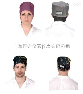 X射线头部防护用品--防护帽