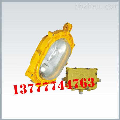 BFC8120 BFC8120-150W内场防爆强光泛光灯