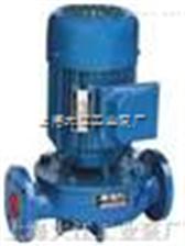 50SG15-30管道泵