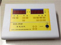 恒電位儀DJS-292C  上海昕瑞恒電位儀