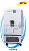 -40℃超低温培养箱\上海一恒LRH-100CB低温培养箱