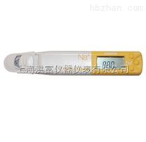 2500GL土壤鈉離子檢測儀